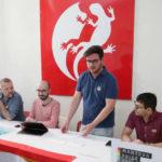 Verso il Gay pride di Mantova: ecco le prime iniziative