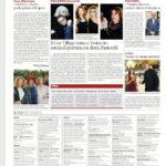 Il Gay Village torna a Testaccio: serata d'apertura con Ilenia Pastorelli
