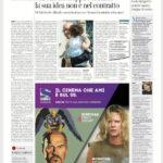 Bufera sul no alle famiglie gay - Ma Salvini stoppa Fontana: la sua idea non è nel contratto