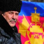 Mondiali Russia, Putin schiera 300 cosacchi contro i gay