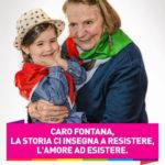 Opposizione arcobaleno: l'onda Pride in piazza contro il governo Lega M5s