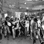 Gay Pride: cos'è, cosa significa oggi e com'è nato - Fotostoria