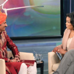 Manvendra Singh Gohil, il principe indiano che lotta per i diritti gay