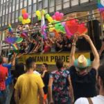 """Catania Pride 2018: """"La comunità gay è molto forte e rivendica i propri diritti"""""""