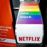 Netflix per il Gay pride, la campagna 'Rainbow is the new black' è un autogol della comunità Lgbt