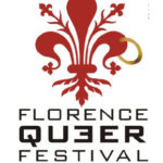 Le prime novità per la sedicesima edizione delFlorence Queer Festival