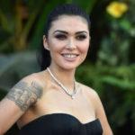 Jurassic World 2: il coming out di Zia Rodriguez è stato tagliato