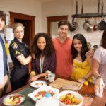 The Fosters: la serie tv verrà mai trasmessa in Italia?
