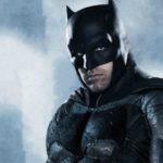 Deadpool e Batwoman guidano la carica dei super eroi sessualmente