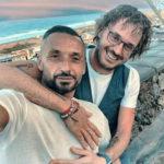 Sospeso «a divinis»: il sacerdote gay torna a dire messa a Grassobbio per i vetero cattolici