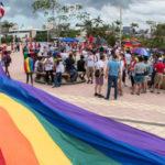 Il Costa Rica legalizzerà i matrimoni gay