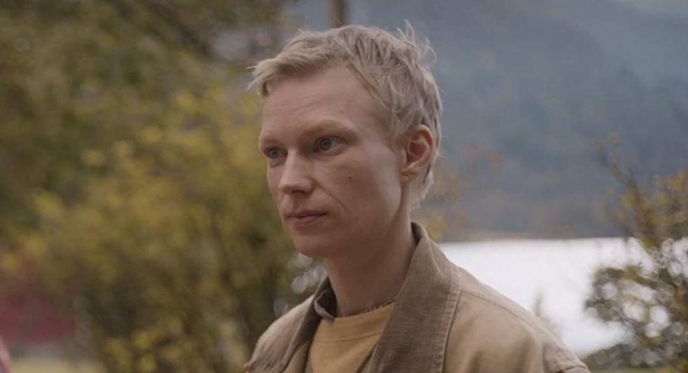 Sigrid - Lise Risom Olsen