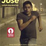 Giornate degli Autori 2018: l'amore gay e la legge protezione famiglia in Guatemala