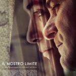 """Storia gay tormentata nel film """"I nostri limiti"""" di Adriano Morelli in concorso I LOVE GAI"""
