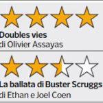 Venezia 75 - Le stelle di Mereghetti - Caos della realtà e cinema in crisi Le ossessioni di Orson Welles