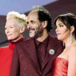 Venezia 75 - Le stelle di Mereghetti - Donne horror: nuovo «Suspiria»