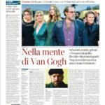 Venezia 75 - Le stelle di Mereghetti - Colori vitali e un'Ungheria deludente