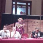 Palermo Pride, si parte dal mare nel segno dell'accoglienza