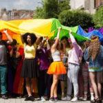 You Tube festeggia i 50 anni da Stonewall regalandoci un documentario sul significato del Gay Pride