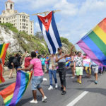 Il presidente di Cuba è a favore dei matrimoni gay