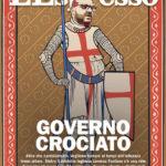 «I gay sono istigati dal diavolo»: parla il prete consigliere del ministro Lorenzo Fontana