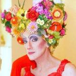 Addio alla Drag queen La Karl du Pigné: il Mario Mieli e la comunità Glbt salutano Andrea Berardicurti