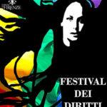 Firenze, torna il Festival dei Diritti: 35 eventi contro la violenza e le discriminazioni