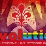 Intervista a Bruno Casini, direttore con Roberta Vannucci del Florence Queer Festival