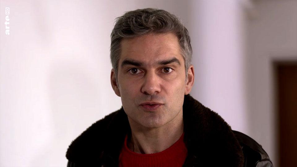 Hector - François Vincentelli