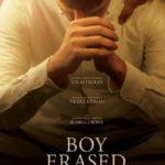"""Festa del Cinema di Roma 2018, Boy erased e La diseducazione di Cameron Post: l'orrore di volere """"guarire"""" i giovani gay"""