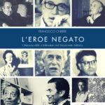 La sessualità come tabù nell'Italia letteraria del '900