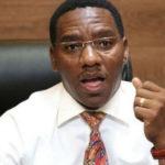 Tanzania, è caccia ai gay: il governo dichiara guerra agli omosessuali