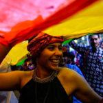La Scozia è il primo paese a introdurre l'insegnamento sui diritti LGBTI nelle scuole