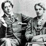 L'ultima Lady dei Queensberry, la stirpe maledetta (da Oscar Wilde)