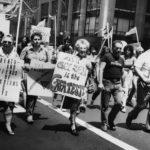 La Scozia sarà il primo paese al mondo a insegnare a scuola la storia dei diritti gay