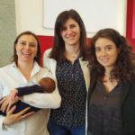 La Procura: no al ricorso contro la registrazione del figlio di due madri