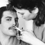 Perché un film biografico non basta a descrivere Freddie Mercury