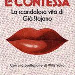 """Giovanni Ciacci porta """"La Contessa"""" a Salerno: «È il mio inno alla libertà»"""