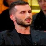 """Parla un ex calciatore: """"L'omosessualtà è un tabù, essere gay è incompatibile con il mondo del pallone"""""""