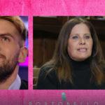 Portobello e l'amore gay: ecco perché Antonella Clerici ieri ha scritto una bella pagina di televisione