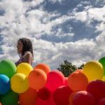 Gay, a Pisa il Toscana Pride 2019