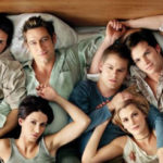 Queer as Folk: c'è nell'aria una nuova versione della serie tv lgbt che lanciò Charlie Hunnam