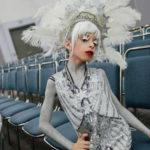 Dall'America arriva la drag queen di 11 anni