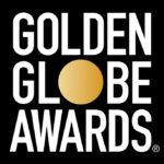 Molti titoli e personaggi LGBT ai Golden Globe 2019
