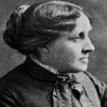 Louisa May Alcott, chi è / L'autrice di Piccole Donne tra femminismo, amori e passioni segrete