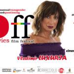Dal 10 al 16 dicembre l'11a edizione di OMOVIES Film Festival 2018, kermesse internazionale di cinema omosessuale, transgender e questioning