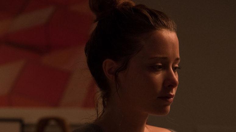 Jenna Betancourt - Hannah Emily Anderson