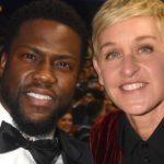 Il presentatore degli Oscar 2019 rifiuta l'incarico