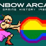 Gay e non solo: in mostra a Berlino trent'anni di videogiochi a tema LGBTQ