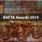 Ai premi Bafta 2019 trionfano i personaggi LGBT